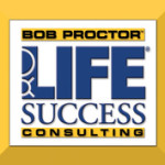 lifesuccesslogo 150x150 Events
